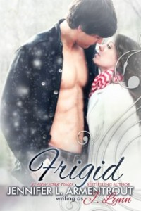 Frigid-Amazon-GR-Smash-230x345