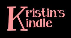 krkistle