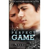 He's a game she never intended to play. And she's the game changer he never knew he needed. The Perfect Game tells the story of college juniors, Cassie Andrews & Jack Carter. When Cassie meets rising baseball hopeful Jack, she is determined to steer clear of him and his typical cocky attitude. But Jack has other things on his mind... like getting Cassie to give him the time of day.  They're both damaged, filled with mistrust and guarded before they findone another (and themselves) in this emotional journey about love and forgiveness. Strap yourselves for a ride that will not only break your heart, but put it back together.  Sometimes life gets ugly before it gets beautiful...