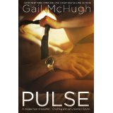 (Pulse is the sequel to Collide Volume 1)  How do you keep existing when your heart is so splintered, so completely torn to shreds, your pulse is fading? You're…broken. How do you move forward when every breath is nothing more than a constant ache? Living becomes an insidious reminder that you threw away the single largest part of yourself. Your… soul. No amount of distraction can pull you from the torture of losing your…life. Now that Emily Cooper has walked away from her first love, she finds herself running toward her only love. Unraveling fast, but clinging to hope, Emily risks all she has left on the man that has consumed her every thought and dream since the day they met. Will Gavin take her back? And if so, will their reunion be a collision of two hearts destined to complete one another and rekindle a love that knew no boundaries? Or will scars from their past rip open, tearing slowly at what each of them was meant to be? Can fate, the ultimate game changer, mend the shattered road it laid out from the start? Only time will tell… Tick-Tock…
