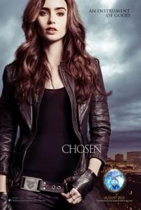 city-of-bones-poster03