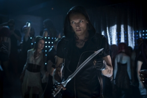 Jamie-Campbell-Bower-in-The-Mortal-Instruments-City-of-Bones-2013-Movie-Image