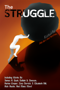Antho-Struggle