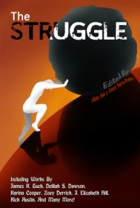 Antho-Struggle