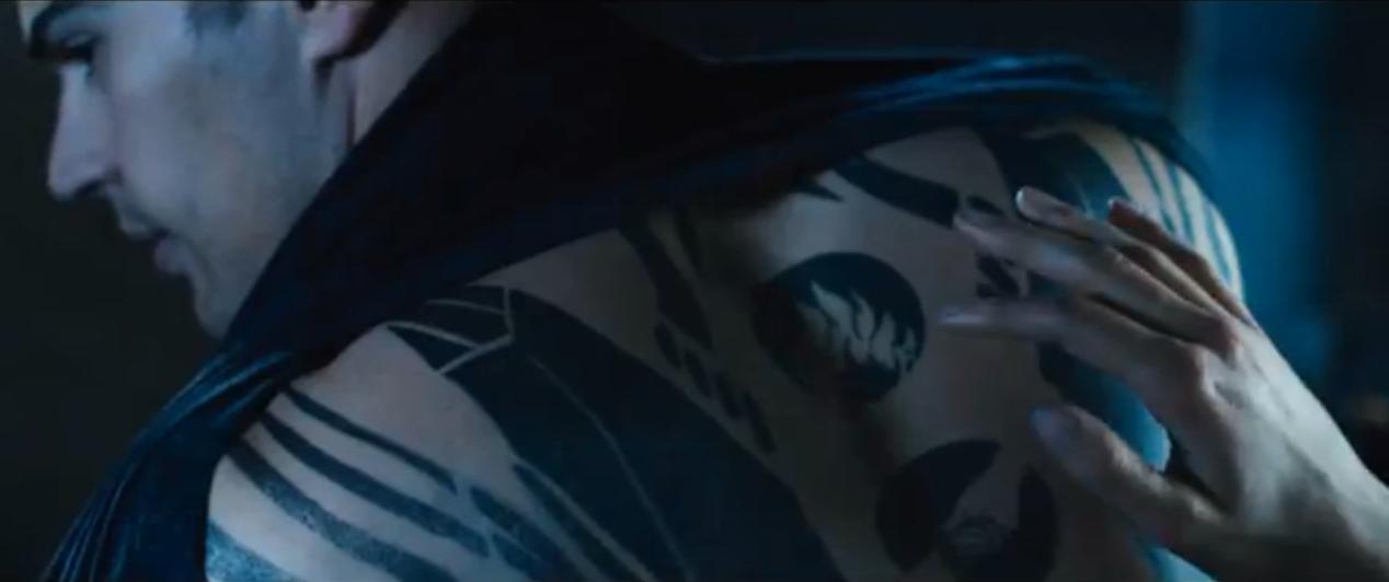 Divergent series ebook