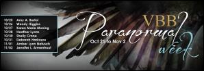 paranormal-week-banner-final-final