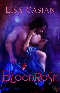 bloodrose_1650x2500
